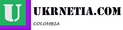 columbia.ukrnetia.com – Colombian women